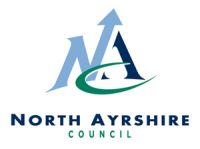 north ayshire council